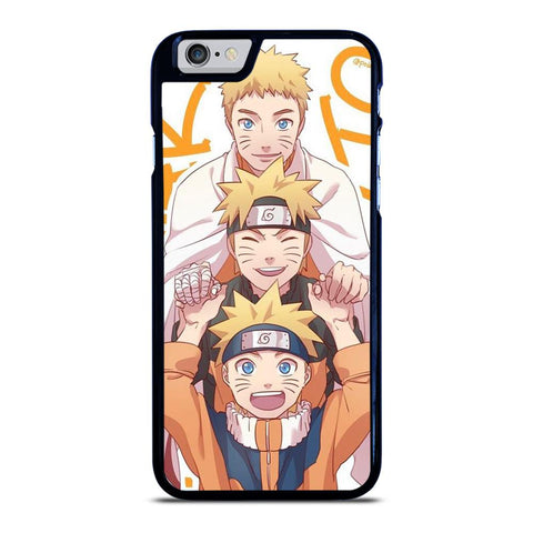 ALL UZUMAKI NARUTO Coques Personnalisées iphone 6 6s 6s Cover,coque iphone 6 et 6s coque iphone 6 psg,ALL UZUMAKI NARUTO Coques Personnalisées iphone 6 6s 6s Cover