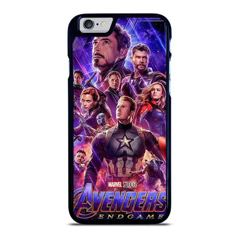 AVENGERS ENDGAME Coques Personnalisées iphone 6 6s 6s Cover,coque iphone 6 gucci coque iphone 6 carbone,AVENGERS ENDGAME Coques Personnalisées iphone 6 6s 6s Cover