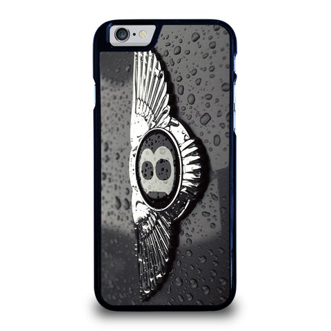 BENTLEY Coques Personnalisées iphone 6 6s 6s Cover,coque iphone 6 gris sideral coque iphone 6 transparente rigide,BENTLEY Coques Personnalisées iphone 6 6s 6s Cover