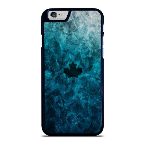 BLACK ICE - JTF2 Coques Personnalisées iphone 6 6s 6s Cover,coque iphone 6 nike silicone coque iphone 6 qui protege bien,BLACK ICE - JTF2 Coques Personnalisées iphone 6 6s 6s Cover