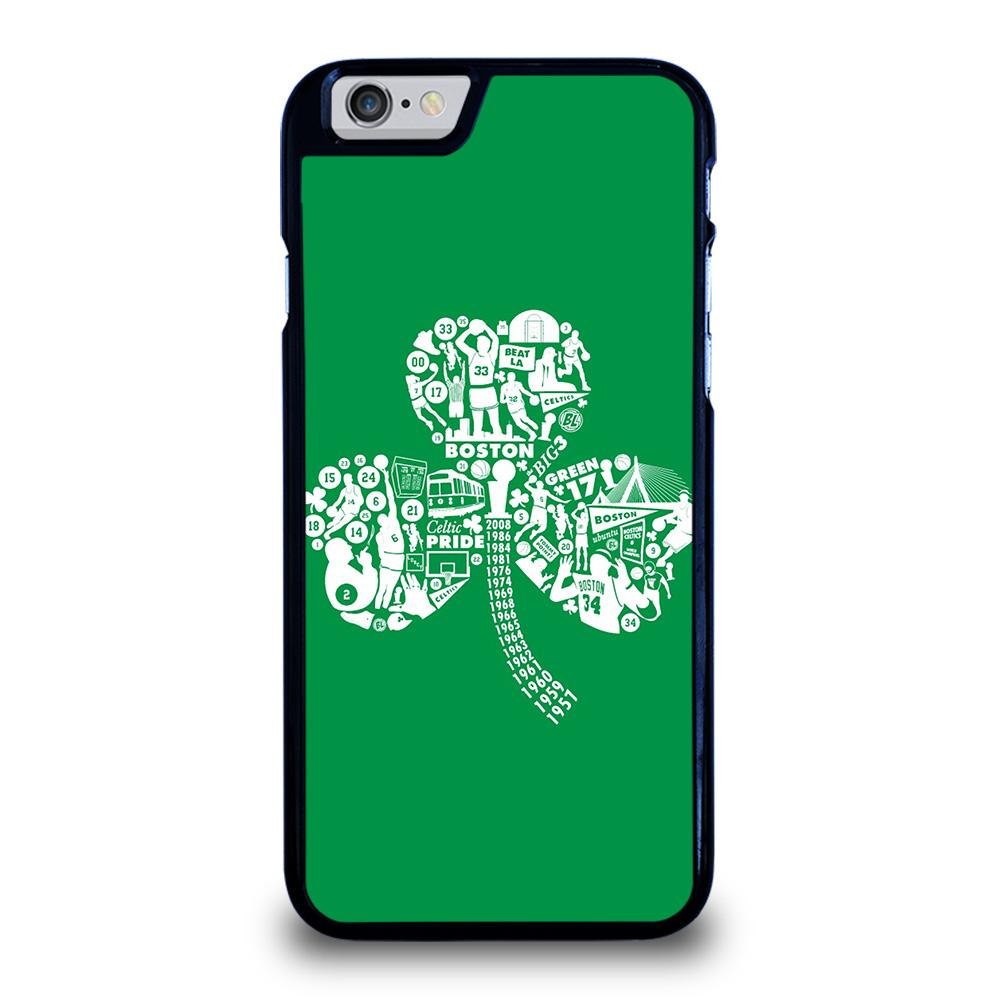 BOSTON CELTICS ICON Coques Personnalisées iphone 6 6s 6s Cover,coque iphone 6 complete coque iphone 6 s transparente,BOSTON CELTICS ICON Coques Personnalisées iphone 6 6s 6s Cover