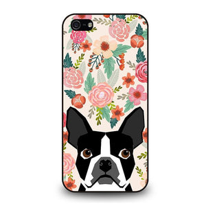 BOSTON TERRIER DOG BREED iPhone 5 / 5S / SE coque Cover,coque iphone 5 s tigrou coque iphone 5 c ebay,BOSTON TERRIER DOG BREED iPhone 5 / 5S / SE coque Cover
