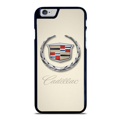 CADILLAC SYMBOL Coques Personnalisées iphone 6 6s 6s Cover,coque iphone 6 etsy coque iphone 6 amazone,CADILLAC SYMBOL Coques Personnalisées iphone 6 6s 6s Cover