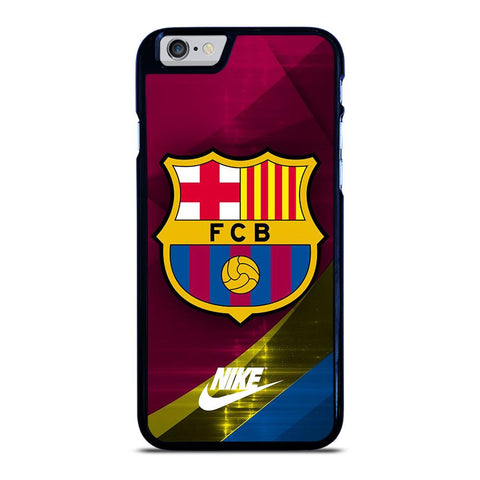 FCB FC BARCELONA COOL LOGO Coques Personnalisées iphone 6 6s 6s Cover,coque iphone 6 et iphone 6s coque iphone 6 sco,FCB FC BARCELONA COOL LOGO Coques Personnalisées iphone 6 6s 6s Cover