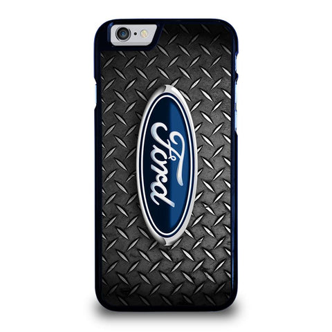 FORD PLATE EMBLEM  Coques Personnalisées iphone 6 6s 6s Cover,coque iphone 6 view coque iphone 6 geant casino,FORD PLATE EMBLEM  Coques Personnalisées iphone 6 6s 6s Cover
