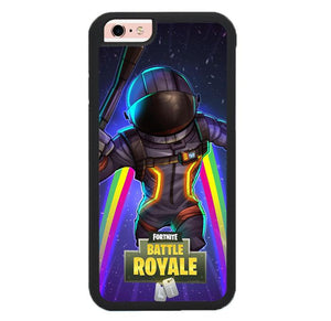 Fornite Battle Royal Z7083 iPhone 6 , 6S coque