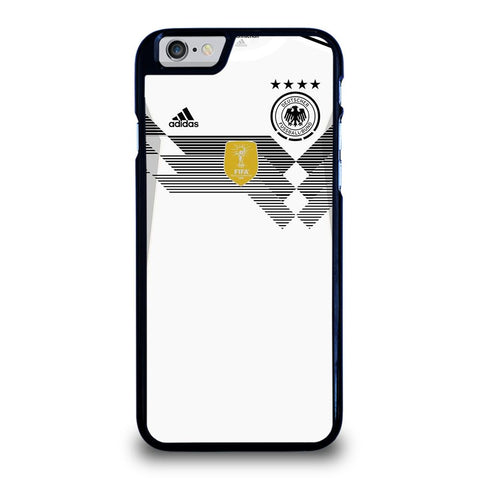 GERMANY DEUTSCHER FOOTBALL JERSEY KIT 2  Coques Personnalisées iphone 6 6s 6s Cover,coque iphone 6 s marvel coque iphone 6 hiboux,GERMANY DEUTSCHER FOOTBALL JERSEY KIT 2  Coques Personnalisées iphone 6 6s 6s Cover
