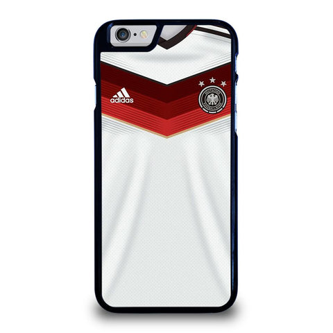 GERMANY DEUTSCHER FOOTBALL JERSEY KIT  Coques Personnalisées iphone 6 6s 6s Cover,coque iphone 6 rocky balboa coque iphone 6 rolls royce,GERMANY DEUTSCHER FOOTBALL JERSEY KIT  Coques Personnalisées iphone 6 6s 6s Cover