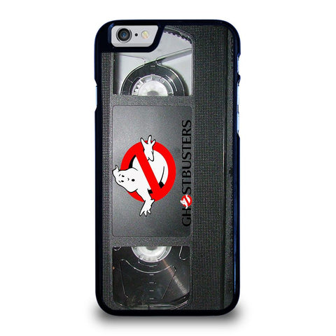 GHOSTBUSTER RETRO VHS TAPE  Coques Personnalisées iphone 6 6s 6s Cover,coque iphone 6 spigen armor coque iphone 6 s marvel,GHOSTBUSTER RETRO VHS TAPE  Coques Personnalisées iphone 6 6s 6s Cover