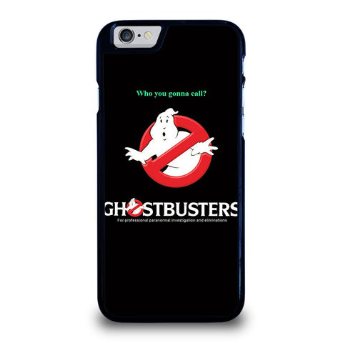 GHOSTBUSTER WHY YOU GONNA CALL  Coques Personnalisées iphone 6 6s 6s Cover,coque iphone 6 rocky balboa coque iphone 6 matelassé,GHOSTBUSTER WHY YOU GONNA CALL  Coques Personnalisées iphone 6 6s 6s Cover