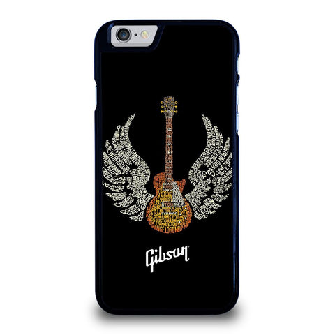 GIBSON GUITAR ART  Coques Personnalisées iphone 6 6s 6s Cover,coque iphone 6 100 bitume coque iphone 6 dsquared,GIBSON GUITAR ART  Coques Personnalisées iphone 6 6s 6s Cover