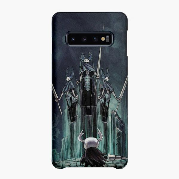 coque iphone 8 sister of battle