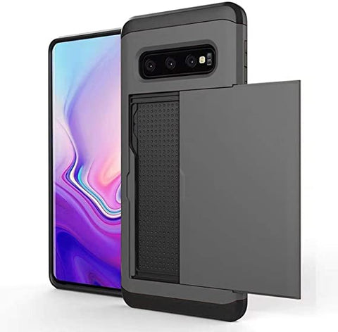 It's a secret between me and you Coque Samsung S10