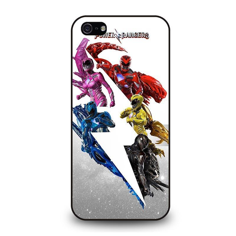 NEW POWER RANGERS AND ZORD iPhone 5 / 5S / SE coque Cover,coque iphone 5 miyazaki coque iphone 5 case mate,NEW POWER RANGERS AND ZORD iPhone 5 / 5S / SE coque Cover