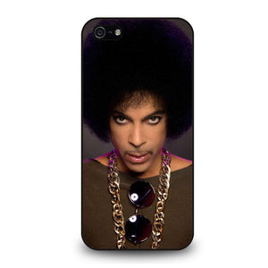 PRINCE ROGERS NELSON iPhone 5 / 5S / SE coque Cover,amazone coque iphone 5 c coque iphone 5 abercrombie,PRINCE ROGERS NELSON iPhone 5 / 5S / SE coque Cover