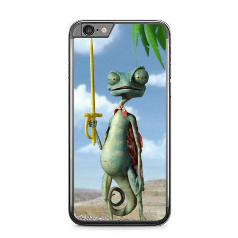 Rango Z1615 iPhone 6 Plus, 6S Plus coque