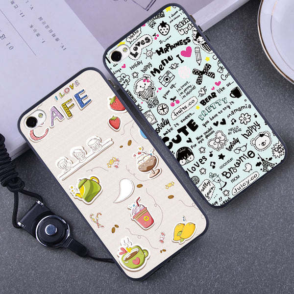 Iphone4 Hand Case Silica Gel Apple 4s Mobile Phone Protect Sheath Shell Whole Package Soft