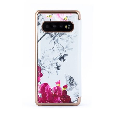 The Babylonian Coque Samsung S10