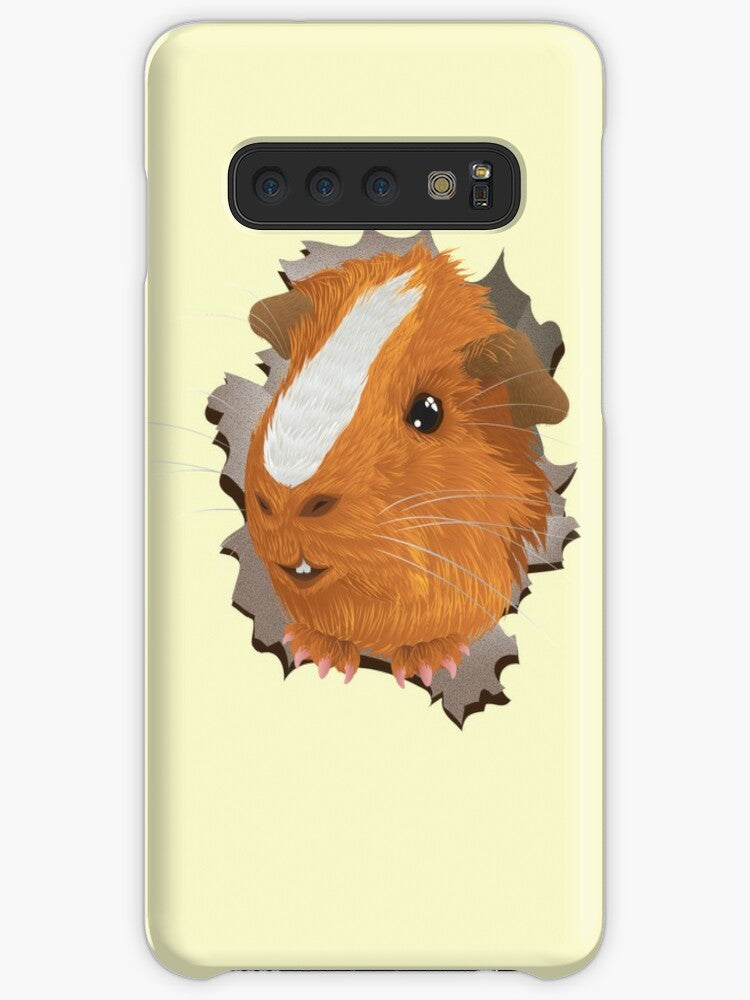 Four Wheels Vs. Two Coque Samsung S10