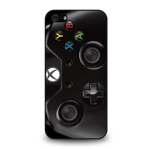 XBOX ONE CONTROLLER iPhone 5 / 5S / SE coque Cover,coque iphone 5 unicorn coque iphone 5 nike swag,XBOX ONE CONTROLLER iPhone 5 / 5S / SE coque Cover