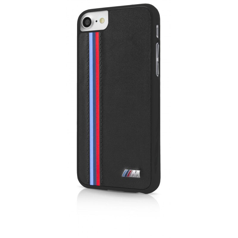 bmw 20coque 20iphone 208 562cdd 1200x1200