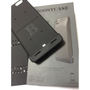 carte blanche coque iphone 6