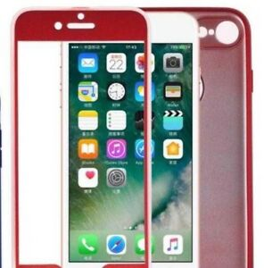 coque 20360 20iphone 206 20ebay 242opg large