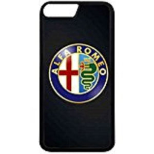 coque alfa romeo iphone 6