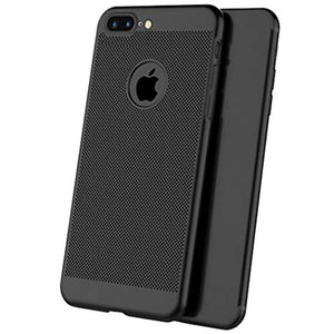 coque anti coque iphone 6 plus