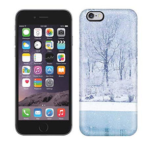 coque 20anti 20froid 20iphone 206 390nbn 300x300