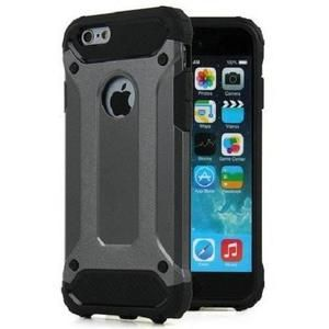 coque antichoc iphone 5