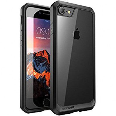 coque antipoussiere iphone 8