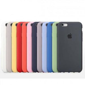 coque 20apple 20iphone 206 20couleur 800xev 300x300