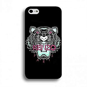 coque apple iphone 6 kenzo