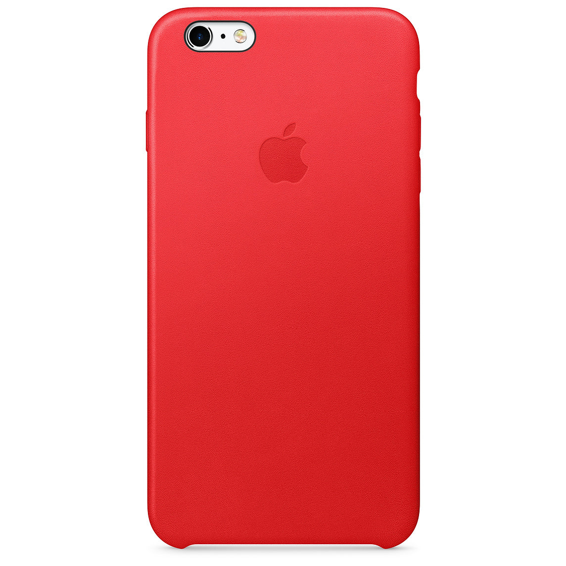 coque apple iphone 6 s plus