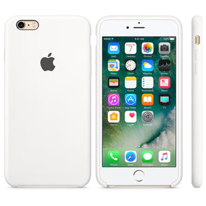 coque 20apple 20iphone 206s 20blanche 883hjl 300x300
