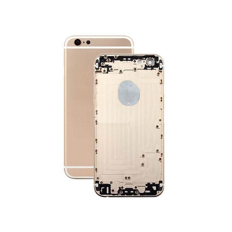coque arriere iphone 6 remplacement