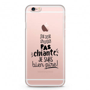 coque 20avec 20une 20citation 20iphone 206 468cyu 300x300