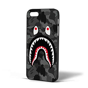 coque bape iphone 7