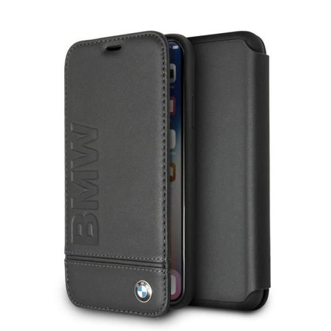 coque bmw cuir iphone 6 plus