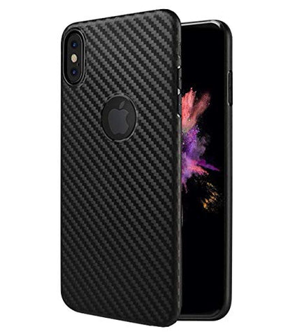 coque carbon iphone xs max