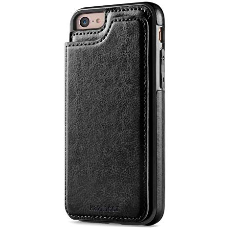 coque carte iphone 7