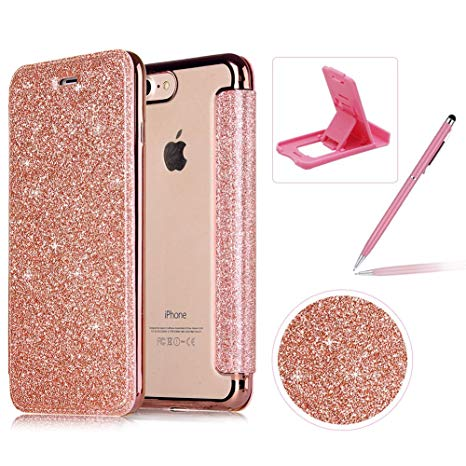 coque clapet iphone 8 plus