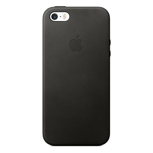 coque cuir iphone 5 apple