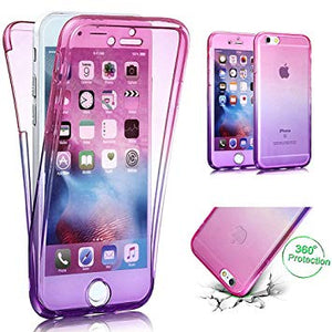 coque 20d 20iphone 206 20plus 593ykf 300x300