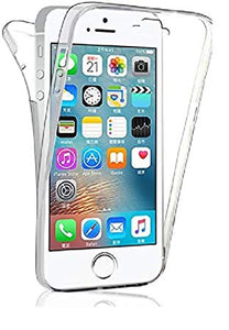 coque de iphone 5 double protection