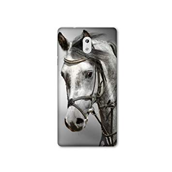 coque de samsung galaxy j3 2017 cheval