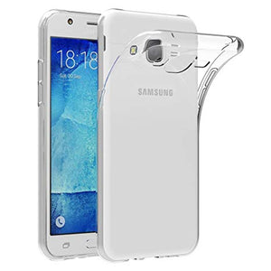 coque de samsung galaxy j5 2015