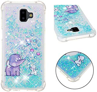 coque de telephone samsung j6 plus disney