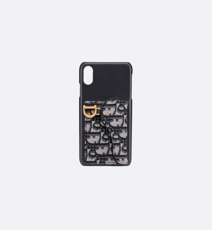 coque dior iphone xs